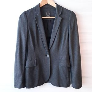 Aritzia Talula Stretch Knit Blazer